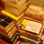 【汚部屋の片づけ 画像公開】本を108冊断捨離して分かった、本を捨てる深い意味とは?