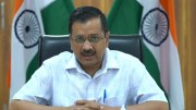 No lockdown relaxation in Delhi from Monday: Kejriwal