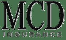 MCDInsurance.com