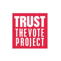 TrustTheVote