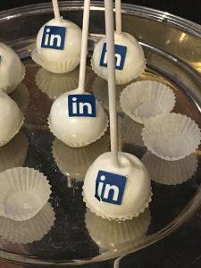 Social Selling di LinkedIn
