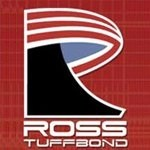 brand_ross_tuffbond_logo