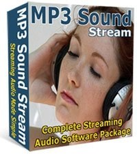 mp3sound200