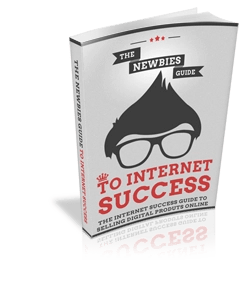 The-Newbies-Guide-to-Internet-Success-250