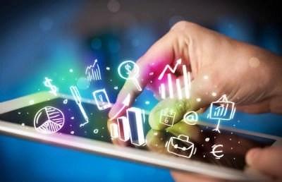 Online Courses Business Model
