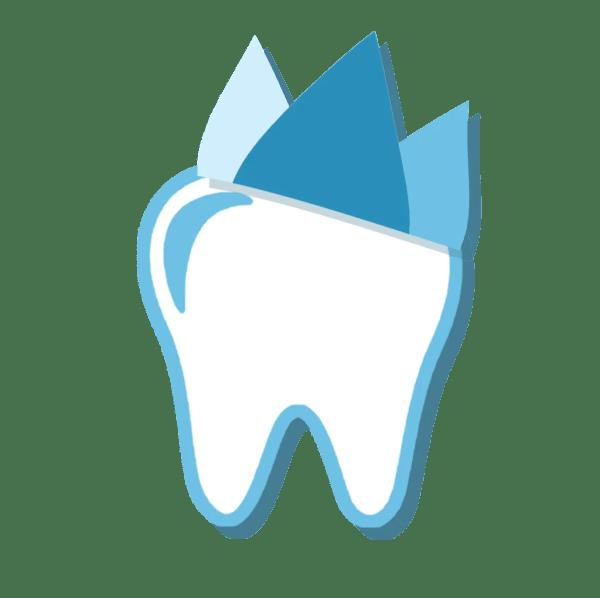 Web Marketing per Dentisti, servizio di valore al giusto prezzo