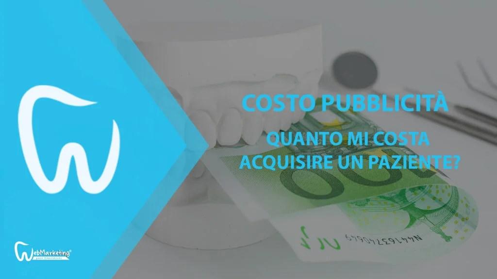 QUANTO-costa-un-paziente
