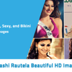Urvashi Rautela Beautiful Hot Hd Photos – HD Wallpapers for you