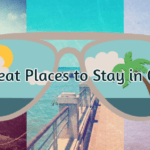 Some of the Offbeat Places to Stay in Goa – Unusual Things to do in Goa