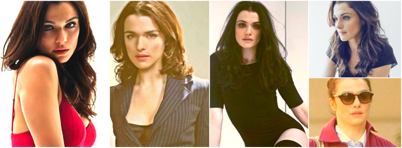 Rachel Weisz Hot Photos