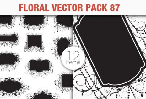 The Most Mega Premium Design Bundle Of All Is Here! - Blog Lorelei Web Design