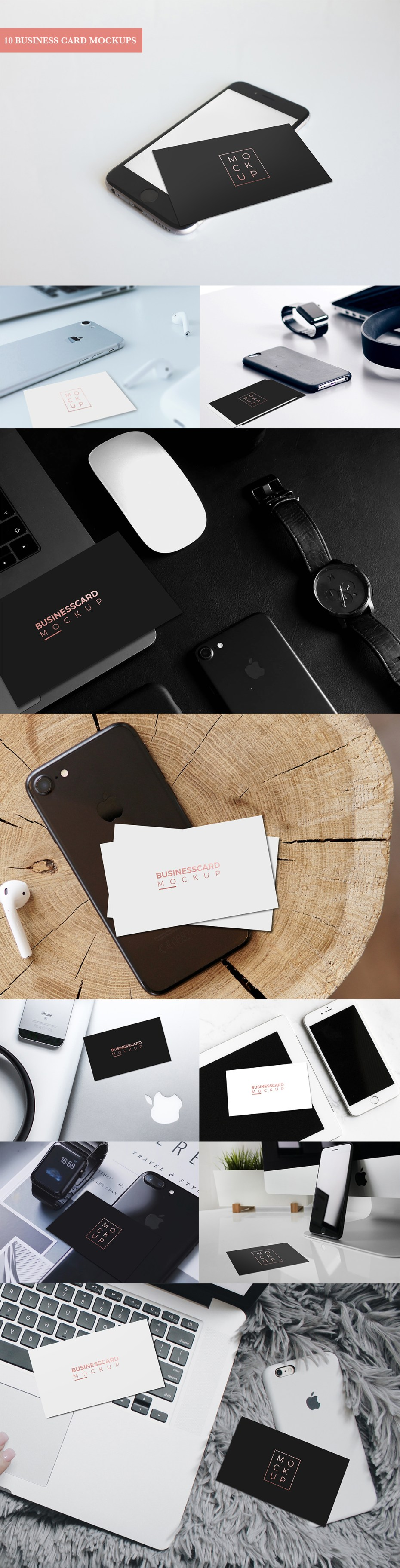 Download the the xtreme mockup bundle mockups reheart Images