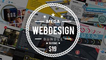 https://i0.wp.com/webmaster-deals.s3.amazonaws.com/deal-img/820/820.jpg?ssl=1