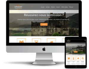 wordpress-webmaster-gironde-bordeaux