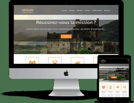 wordpress-webmaster-gironde-bordeaux
