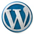 Création wordpress