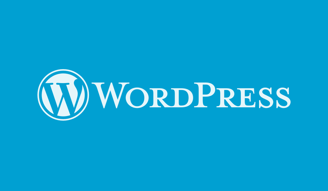Why You Must Use WordPress for Your Website or Blog?