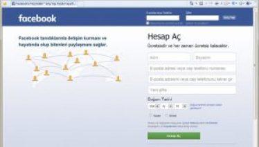 facebook-giris-sayfasi-indir-700x400