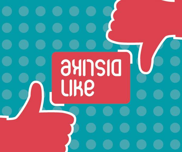 like-dislike-thumbs