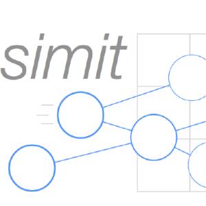 simit-programlama-dili
