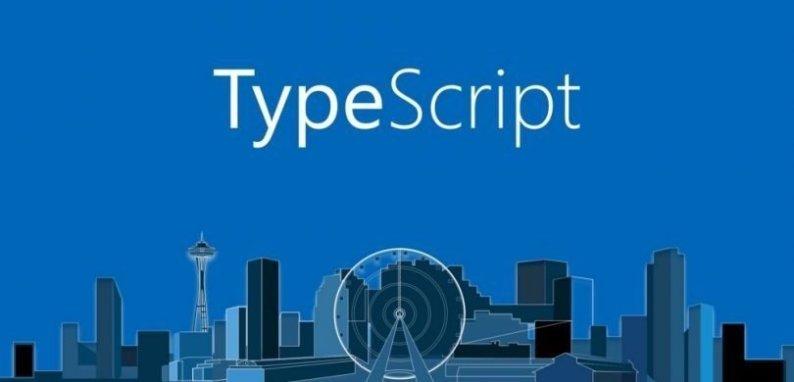 TypeScript Nedir? Neden Kullanmalıyız? | Webmaster.Kitchen