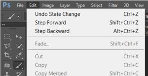 undo-photoshop-shortcut