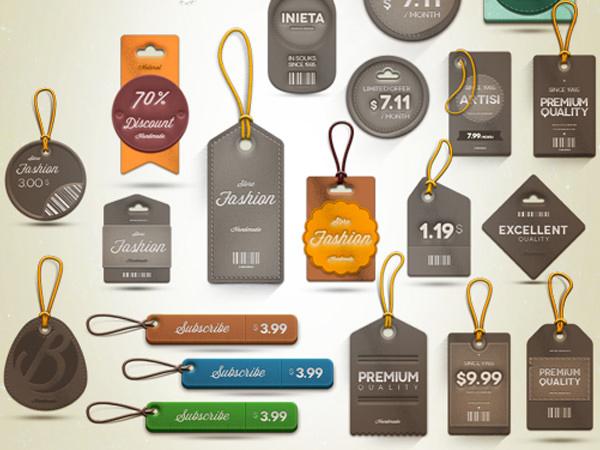 vintage-retro-labels-tags