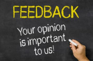 your-opinion-important-to-us-feedback-44736798