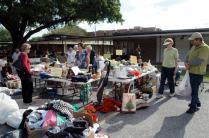 Garage Sale-2013-7 (10)