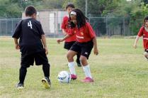 Soccer-2013-4