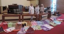 081813 PILLOWCASE DRESSES FOR CHARITY 003