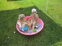 Summer Fun Days 2013 122 (Custom)