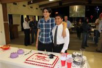 graduation2014-62