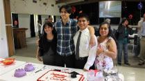 graduation2014-63