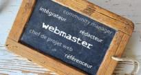 Les rôles et activités du Webmaster