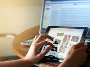 Les activités de webmaster à Toulouse