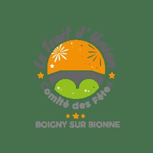 Création de logo à Toulouse en Haute Garonne