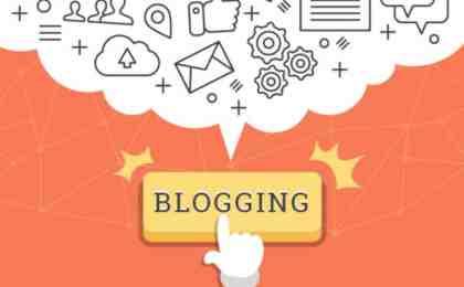 Apprenez à créer un blog facilement avec Wordpress