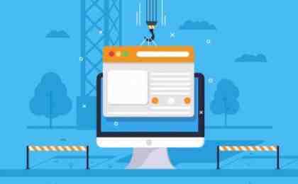 Comment choisir un nom de domaine pour une création de site internet