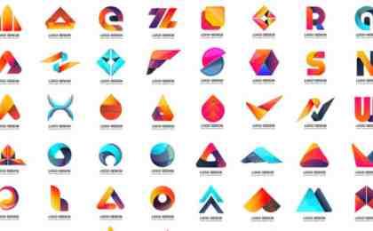 Les 12 erreurs de graphiste à ne pas faire pour créer un logo