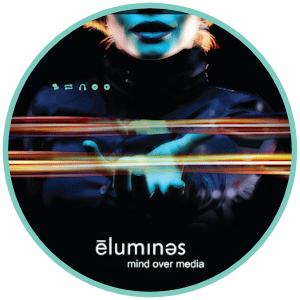 circle elumines.com