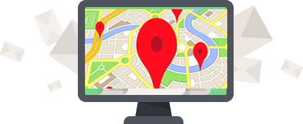 What Local SEO Directories Should My Business be in?