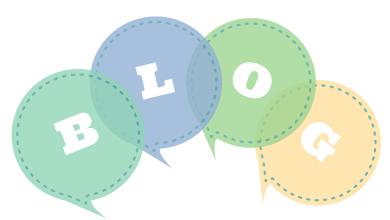 Photo of Adım Adım Ücretsiz Blog Kurmak Blogger (Görsel Anlatım)