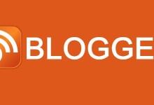 Photo of Blogger'ın Sınırlamaları neler?