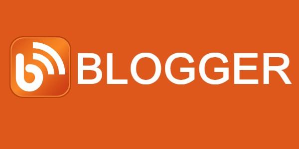 Blogger Sinirlaması neler