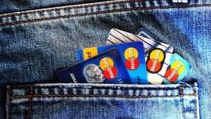 Dikey geçiş yapan öğrenciler, Burs ve kredileri için ne yapmalı?
