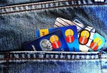 Photo of Dikey geçiş yapan öğrenciler, Burs ve kredileri için ne yapmalı?