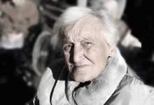 Alzheimer Hastaligi