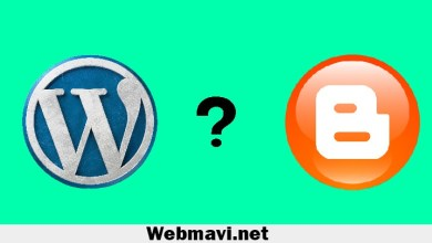 Photo of WordPress mi, Yoksa Blogger mı?