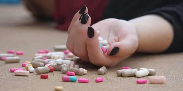 antidepresan ilaclar